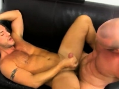 bear-anal-and-young-boy-cums-in-gay-sex-toy-horny-office