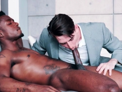 big-dick-gay-interracial-sex-with-cumshot