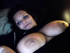 big-boobs-fat-ass-mexican