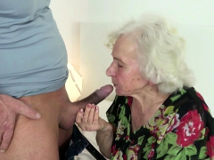 german-orderly-caught-granny-masturbate-and-help-with-fuck