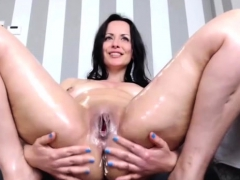 with zackarry starr wanks his big dick think, what