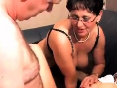 amateur game 14. PornBookPro