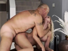 old-granny-casting-and-pervert-xxx-finally-at-home