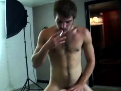 large-s-of-gay-slaves-sex-chainsmoking-austin-dustin