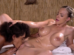 massage-rooms-wet-slippery-and-oiled-interracial