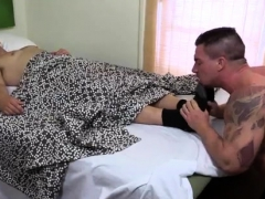 sexy-movieture-feet-gay-boys-first-time-he-pulls-the
