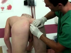 male-nude-medical-s-and-boy-gay-twink-sports-physical