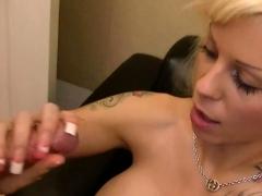 german homemade groupsex blonde slut party