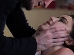 strapon-anal-domination-if-you-re-going-to-be-a-creepy