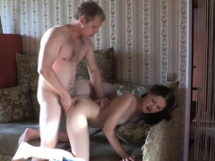 Incredibly Smutty Playgirl Lastly Gets Awarded With Cumshots New Porn