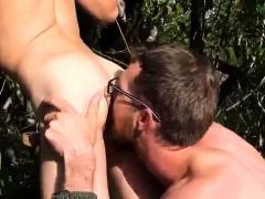 boy-stick-his-hand-old-gay-man-ass-scandinavian-men-sex