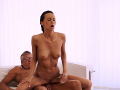 american-mature-swingers-finally-she-s-got-her-boss-dick