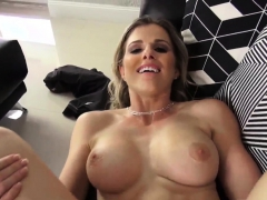 mom-test-cock-for-duddy-ally-s-daughter-and-milf-caught