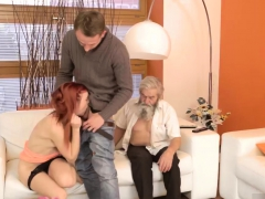 amazing-milf-blowjob-unexpected-practice-with-an-older