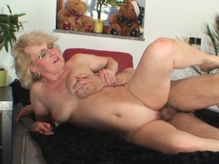 he-fucks-lonely-60-years-old-blonde-granny-neighbor