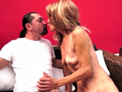 saggy-euro-granny-pussylicked-and-fucked