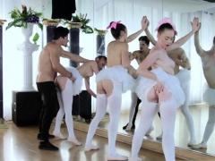 orgy-ballerinas