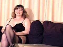 aged-slut-gets-titillated-whilst-being-strapped-taut