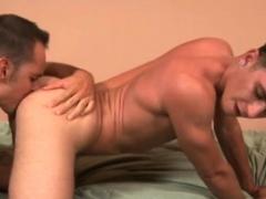 free-boy-hardcore-gay-porn-movies-devin-and-alexander