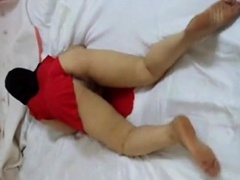 horny-hijabi-arabian-in-bed