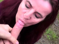 german-guy-fucks-older-street-hooker-public-and-cum-in-mouth