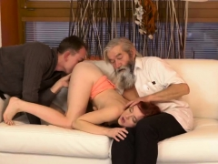 old-young-swingers-unexpected-experience-with-an-older