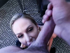 horny-step-momma-ride-her-pussy-on-top