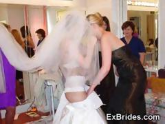 real-brides-gone-wild