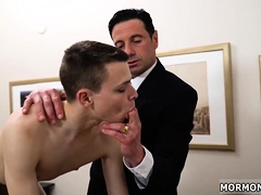 boy-to-sucking-cock-and-thai-boys-model-gay-ever-since-he