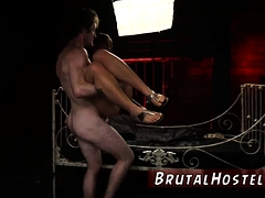 bondage-tickle-sex-and-bdsm-girlcrony-excited-youthfull