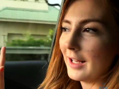 you fuck megan winters in hawaii (pov style)