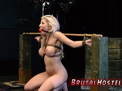 rough-granny-anal-and-brutal-hard-spanking-big-breasted