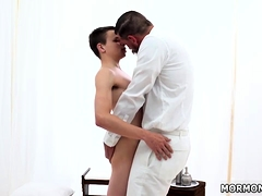 boys-mutual-orgasms-free-videos-gay-first-time-elder