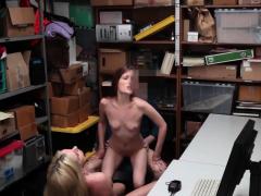 Blonde Teen Big Tits Swallow And Teens Fuck Xxx Theft – Porn Video