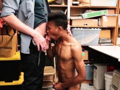 big-juicy-two-black-dicks-gay-porn-sex-young-black-male