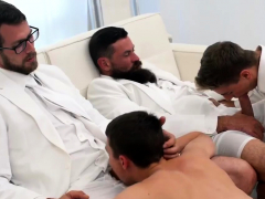gay-spanish-porn-websites-first-time-elders-garrett-and