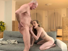fun-playmate-s-brother-and-associate-s-sister-russian