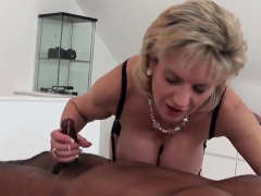 adulterous british milf gill ellis presents her huge t50xdh