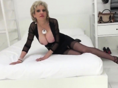 unfaithful british mature lady sonia showcases her hu06fhq
