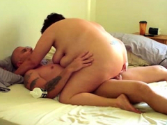 hot-bbw-fat-mature-sex