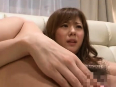 this-japanese-babe-has-big-boobs