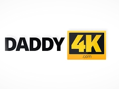 daddy4k-sex-with-old-guy-is-what-beauty-needed-to-try-in