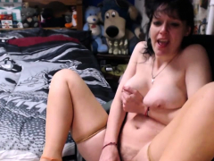 real mature girl hospital sister nurse with massive tits
