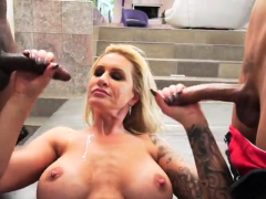 big-tits-milf-double-penetration-with-facial