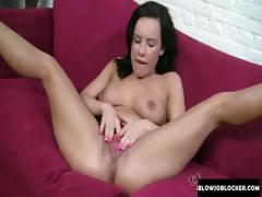 brunette-with-huge-nipples-loves-cock