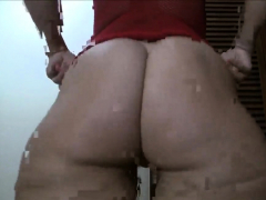 pawg-shaking-her-ass-2