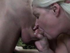 mature star lacey starr screwed