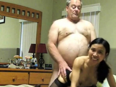 bull daddy with thick penis 02