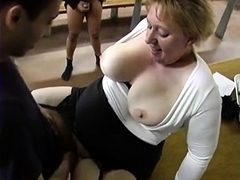 mature-and-blonde-blowjob-amateur