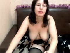 Liz Porn Video